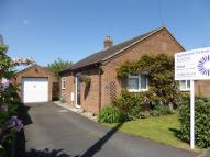 2 bed Detached property to rent in Binyon Close, WR11