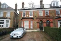 semi detached property in Turlewray Close, London...