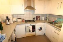 1 bed Apartment to rent in Tollington Park, London