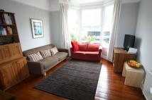 Apartment to rent in Scarborough Road...