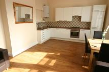 Apartment to rent in Oakfield Road...