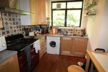 1 bed Apartment to rent in Warltersville Road...
