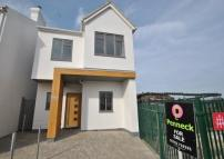 3 bed Detached home in Westcliff-On-Sea, SS0