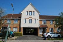 2 bed Ground Flat in Gainsborough Drive...