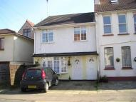Ground Flat to rent in Fairmead Avenue...