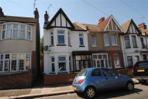 End of Terrace house for sale in Fleetwood Avenue...