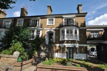 1 bed Retirement Property in Cambridge Court...