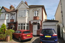 3 bedroom End of Terrace property for sale in Fleetwood Avenue...