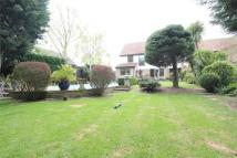 5 bedroom Detached home for sale in Challacombe...