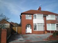 3 bedroom house to rent in Penmere Grove, Sale...