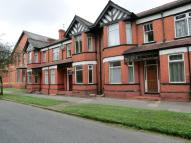 1 bed Flat in Stretford Road, Urmston...