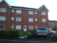 2 bedroom Flat to rent in Gypsey Moth Close, ,