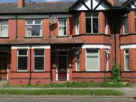 Flat in Stretford Road, Urmston,