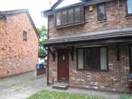2 bedroom house in Doveston Road, Sale...