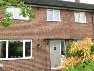 3 bedroom house to rent in Highfield ...