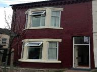 5 bedroom End of Terrace property to rent in Bedford Road, Liverpool