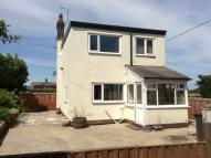 Cottage to rent in Rossett, WREXHAM
