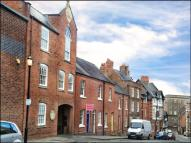 property to rent in Chester