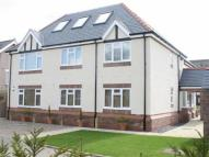 Apartment to rent in Chester Road, Gresford...
