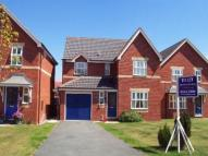 4 bedroom Detached home to rent in ELTON, NR CHESTER