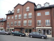 3 bed Apartment to rent in Chester