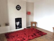 End of Terrace property in High Street, Johnstown...