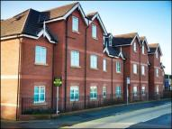 property to rent in Saltney