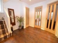 3 bed Detached home in Little Mountain Road...