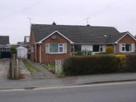 property to rent in Borras, Wrexham