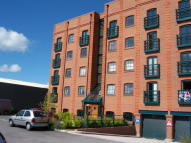 2 bed Apartment to rent in HOOLE, CHESTER
