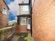 Detached house to rent in SALTNEY, CHESTER