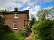 2 bedroom semi detached property in 24 Long Lane Chester