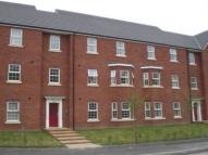 property to rent in Brymbo