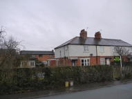 3 bed Cottage to rent in Cross Lanes, Wrexham