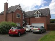 5 bed Detached home in Saughall, Chester
