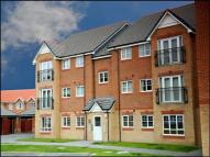 2 bed Apartment to rent in Mountain View, Brymbo