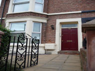 1 bedroom Studio flat to rent in Gladstone Road Chester