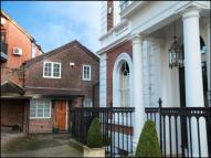 property to rent in Sandown Terrace, Boughton