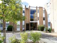 2 bed Apartment to rent in Quarry Close, Handbridge...