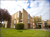 2 bed Apartment in Quarry Close, Handbridge...