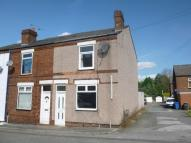 End of Terrace property to rent in Taylor Street, Walton...