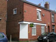 Apartment to rent in Catherine Street CHESTER