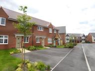 property to rent in Hoel Clayton, Buckley