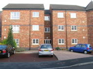 Apartment to rent in HOOLE