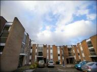 property to rent in 13 Quarry Close, Handbridge