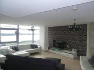 property to rent in Beetham Tower, Liverpool