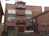 2 bedroom Apartment to rent in Mason Street, Chester...