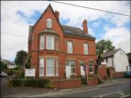 property to rent in Caerwys