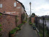 2 bedroom Terraced property to rent in Tollemache Terrace...