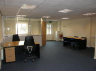 property to rent in Office Suite, Ellesmere Port